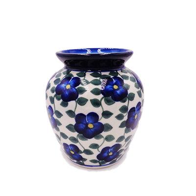 Petals & Ivy Sredni Vase