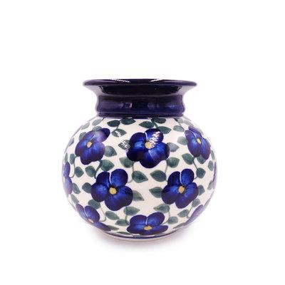 Petals & Ivy Kula Maly Vase