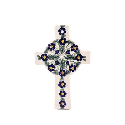 Annabel Wall Cross