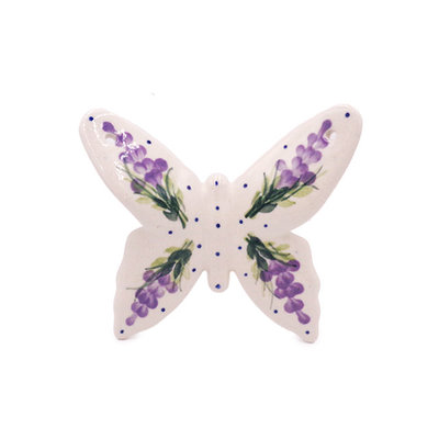 Claire Butterfly