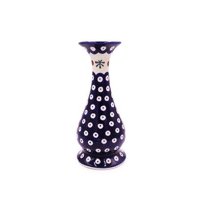 Old Poland Konwalia Vase