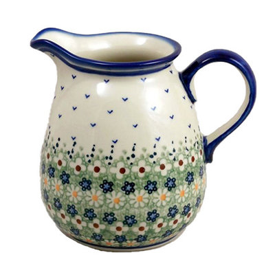 Daisy Jane Farm Pitcher 2 Liter