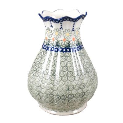 Mayzie Felicia Vase