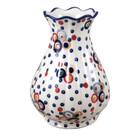 Ohhh! Felicia Vase