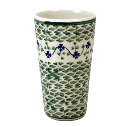 Rhine Valley Tall Tumbler