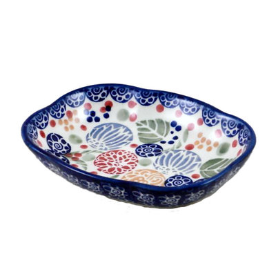Rennie Soap Dish