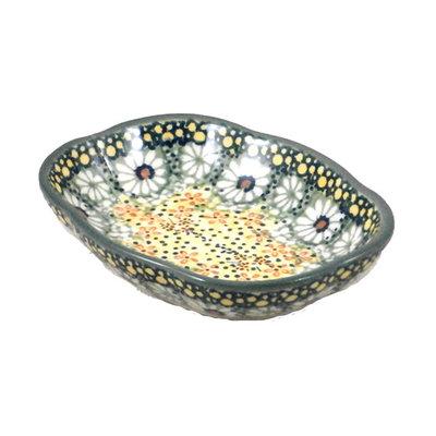 Roksana Soap Dish