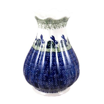 Beatrix Felicia Vase