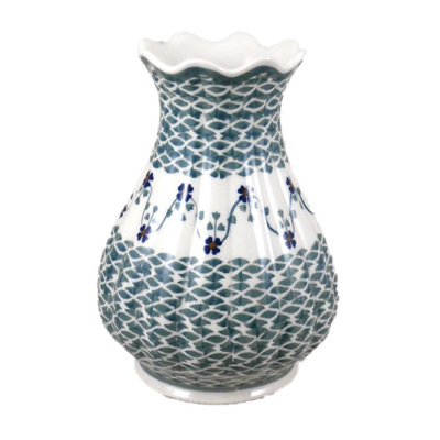 Rhine Valley Felicia Vase