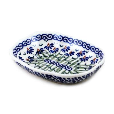 Addie Jo Soap Dish