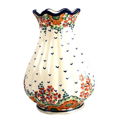 Avery Felicia Vase