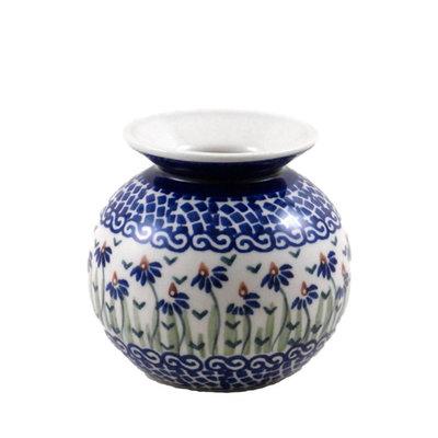Addie Jo Round Vase