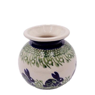 Beatrix Round Vase