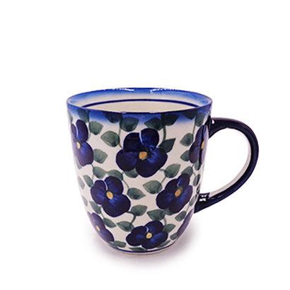 Petals & Ivy Mars Mug