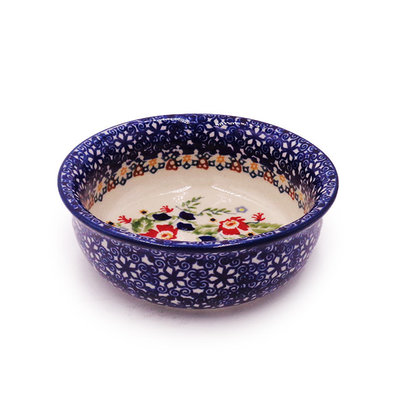 Lidia G13 Dessert Bowl