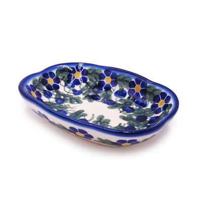 Annabel Soap Dish