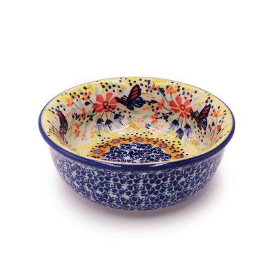 Viktoria G13 Dessert Bowl