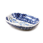 Bell Flower Soap Dish