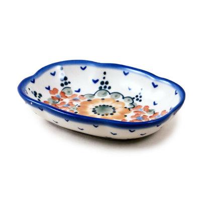 Avery Soap Dish