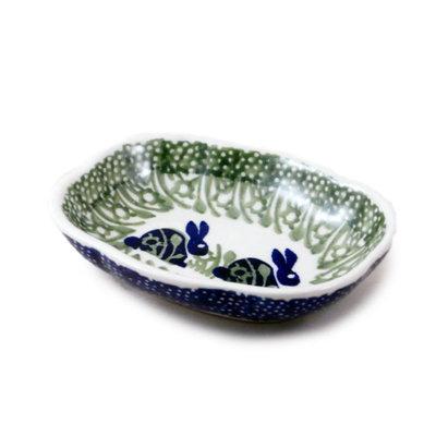 Beatrix Soap Dish