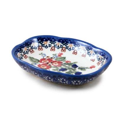 Lidia Soap Dish