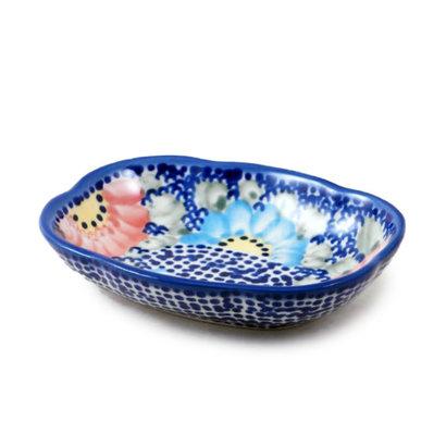 Gypsy Jazz Soap Dish