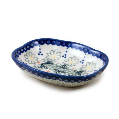 Mayzie Soap Dish