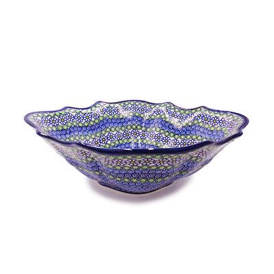 Kalich Daisy Chain Cezar Bowl