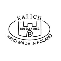Kalich Polish Pottery