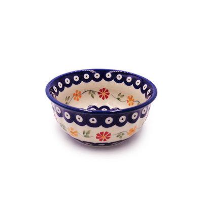 Pinwheels F15 Cereal Bowl