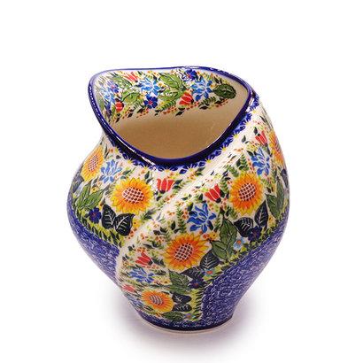 Kalich Tulip Vase