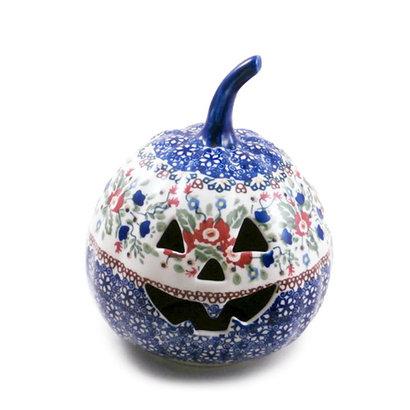 Lidia Pumpkin Lantern - Sm