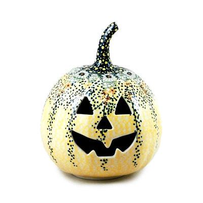 Roksana Pumpkin Lantern - Sm