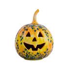 Autumn Pumpkin Lantern - Sm