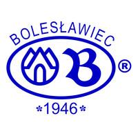 Zaklady Polish Pottery