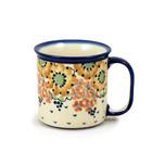Avery Straight Mug