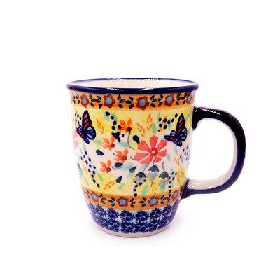 Viktoria Mars Mug
