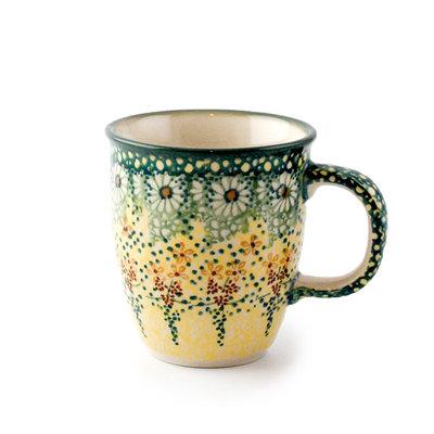 Roksana Mars Mug