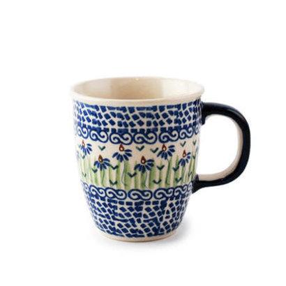 Addie Jo Mars Mug