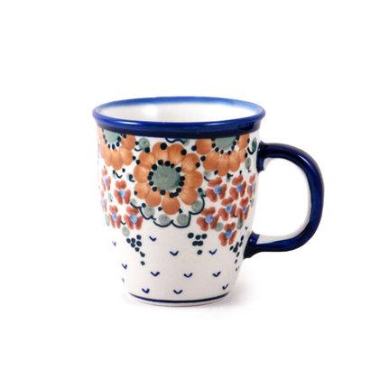 Avery Mars Mug