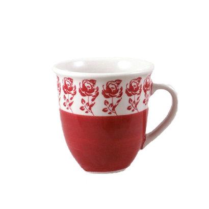 Be Mine Mars Mug - Large