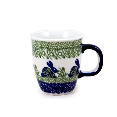 Beatrix Mars Mug