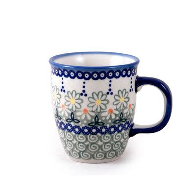 Mayzie Mars Mug