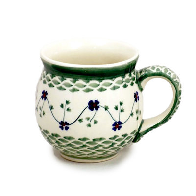 Rhine Valley Bubble Mug - Lrg