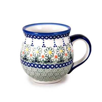 Mayzie Bubble Mug - Lrg
