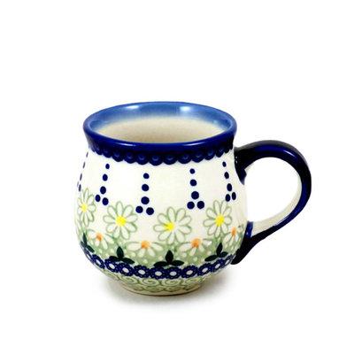 Mayzie Bubble Mug - Med