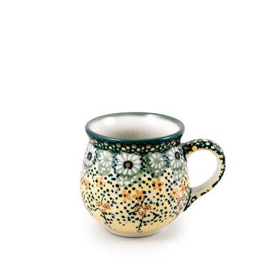 Roksana Bubble Mug - Sm