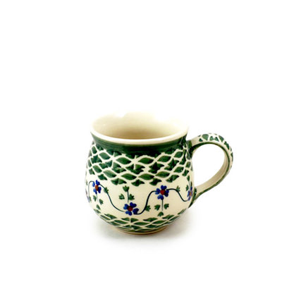 Rhine Valley Bubble Mug - Sm