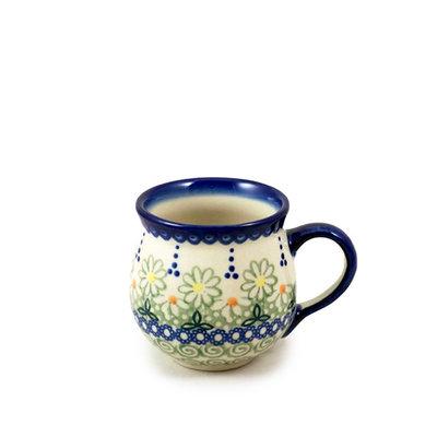 Mayzie Bubble Mug - Sm