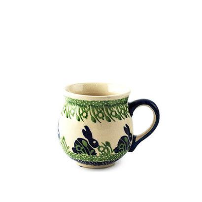 Beatrix Bubble Mug - Sm